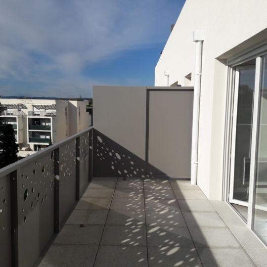 Cabinet ACTIVA  Gestion : Appartement | MONTPELLIER (34000) | 40.00m2 | 670 €