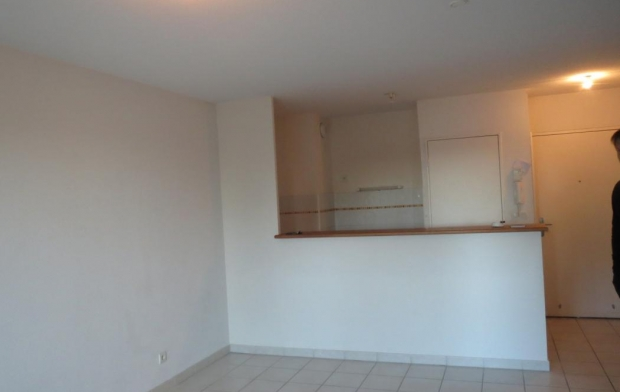 Cabinet ACTIVA  Gestion Appartement | MONTPELLIER (34000) | 45 m2 | 620 €