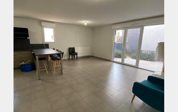 ACTIVA : Appartement | SAINT-JEAN-DE-VEDAS (34430) | 94 m2 | 299 900 €