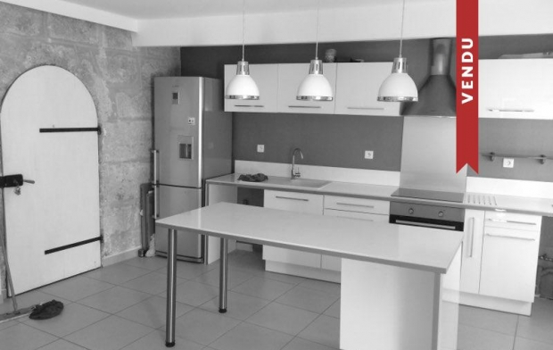 ACTIVA Appartement | LOUPIAN (34140) | 52 m2 | 128 400 €
